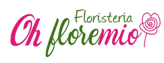 Tu floristería en San Esteban